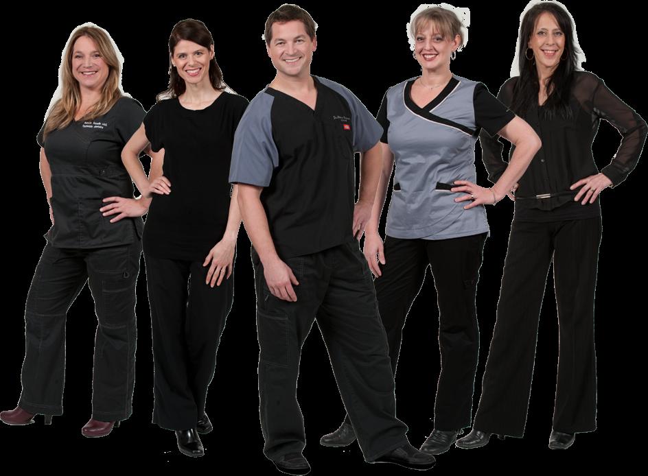 Dr. Patrice Dagenais – ChirurgieDentaire.ca